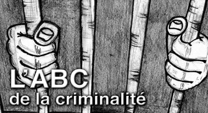 chronique prisonnier, prison, prisonnier 1