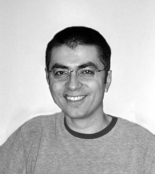 armenie-immigration-international-integration-armenien