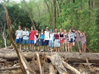 costa-rica-cooperation-internationale-tourisme-equitable-iles-madeleine