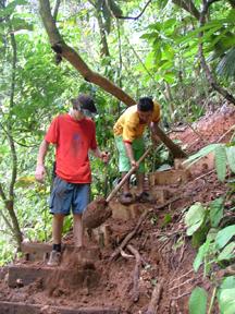tourisme-equitable-costa-rica-cooperation-internationale-iles-de-la-madeleine