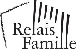 relais famille mere