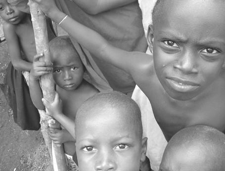 enfants-soldats-enfants-de-la-rue-enfant-guerre