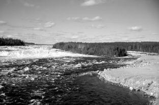 riviere environnement environnemental protection durable