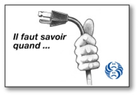 loto_quebec__casino_jeu_compulsif_prevention_gambling