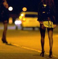 prostitution escorte légaliser prostitué légalisation décriminalisation putain bordel