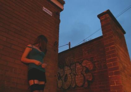 prostitution escorte prostituées putain put prostituée prostitué légalisation prostitution légaliser prostitution