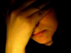 se suicider suicide prévention intervention vouloir mourir sans souffrance