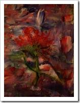 bird-flower02