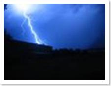 807670_lightning
