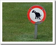 français crotte de chien animaux