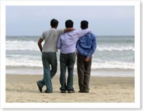 homosexualite-homosexuel-lesbienne-gay-gai-homo