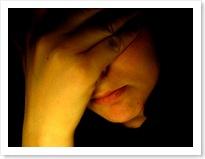 suicide se tuer moyens mourir sans souffrance se suicider suicidaire