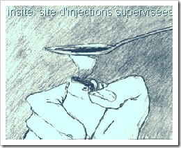 site-injection-supervise-vancouver-insite