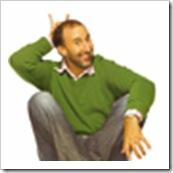 humour humoriste martin petit spectacle t-shirt