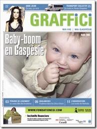publication revue magazine édition journal journalisme