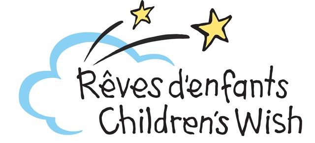 Fondation Rêves d'Enfants