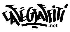 LOGOCAFE_psd copie