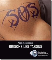 Affichage_Brisons_les_tabous_Campagne_Sensibilisation_2009