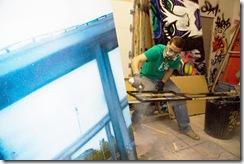 arpi muralistes urbain art culture urbaine murale artistes graffiti