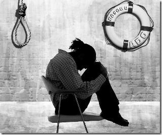 suicide jeunes suicidaire jeune depression statistiques taux