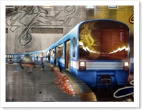 murales décoration intérieure design intérieur art déco tendances mode