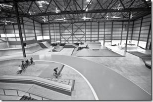taz-roulodome-skate-park-roller-blade-skateboard