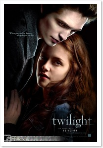 twilight fascination new moon 3