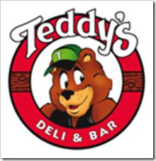 Teddys-LOGO
