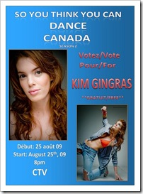 VoteKimGingras_smaller1][2]