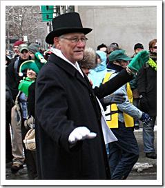 gerald-tremblay-maire-de-montreal-politicien