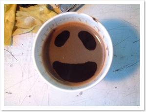 hallucinations-cafeine-melange-corse