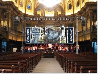 spectacle-benefice-orchestre-symphonique-pop-de-montreal-concert-breakdance-graffiti-eglise-st-jean-baptiste