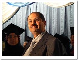 lahzar-aissaoui-directeur-ecole-islamique-Dar-al-iman