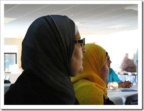 meres-musulmanes-remise-de-diplomes-ecole-dar-al-iman