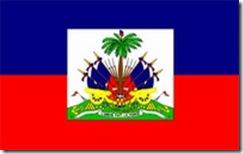 drapeau haiti flag haitien haitienne