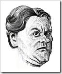 richard-martineau-illustration-dessin-journaliste-blogueur-franc-tireur
