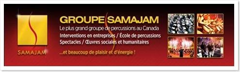 samajam-percussions-africaines