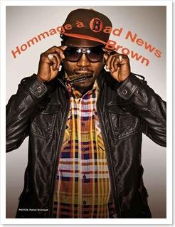 bad-news-brown-rappeur-paul-frappier-harmonica