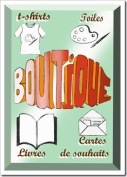 poster affiche flyer carte anniversaire cartes souhaits voeux affichage impression t-shirt