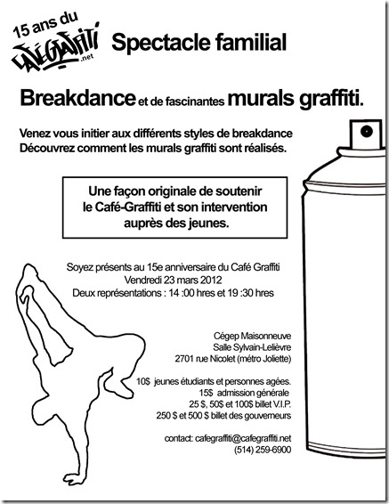 spectacle-breakdance-hiphop-breakdancing-show-break-event-break-bboy