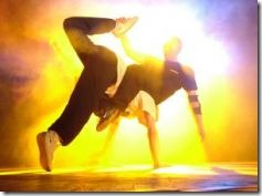 spectacle-breakdance-hiphop-breakdancing-show-break-event-break