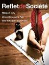 magazine revue journal édition journalisme presse écrite communautaire