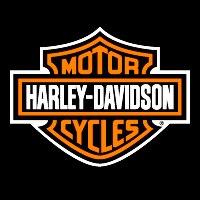 show harley-davidson motos bikes 2017