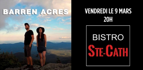 barren_acres_9_mars_2018_bistro_ste_cath