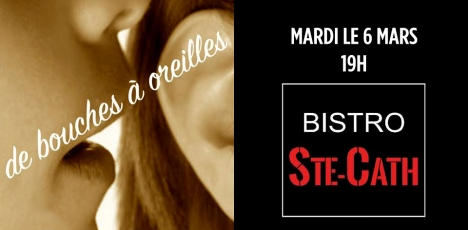 bouches_a_oreilles_6_mars_2018_poesie_bistro_ste_cath