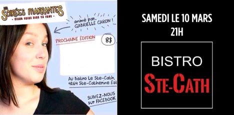 soirees_marrantes_10_mars_2018_bistro_ste_cath