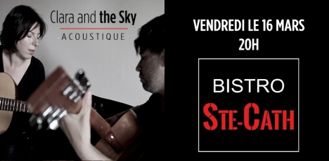 clara_and_the_sky_16_mars_2018_bistro_ste_cath