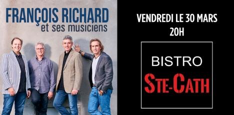 francois_richard_30_mars_2018_bistro_ste_cath