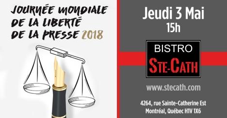journee_mondiale_liberte_presse_3_mai_2018_bistro_ste_Cath