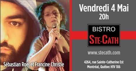 sebastien_roel_francine_christie_4_mai_2018_bistro_ste_cath